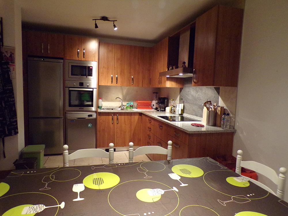 apartamento-rural